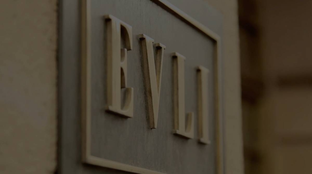 About Evli